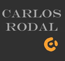 OFFICIAL SITE: CARLOS RODAL CONTEMPORARY ARTIST